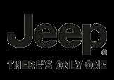 Jeep Logo mobil